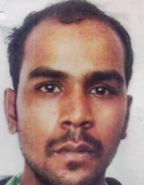 Nirbhaya convict's mercy plea rejected, hanging certain