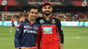 'Kohli is far better than Smith in white-ball cricket': Gautam Gambhir