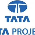 Tata Projects bags Rs 6000 crore project orders from HPCL & BPCL