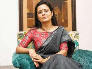 Zee Media Defamation Case: Delhi court puts TMC MP Mahua Moitra on trial