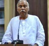 Odisha Congress announces new media panel, Panchanan Kanungo new chairman