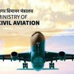 Odisha to get 12 new flights soon as Naveen pitches for air connectivity