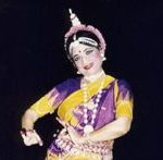 Odissi dance pioneer Padma Shri Minati Mishra passes away