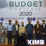 XIMB Annual Budget Conclave-20