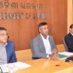 Odisha clears 8 projects of Rs1600 crore