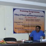 Odisha recommends 24 IPR applications