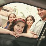 Hyundai launches nationwide happiness camp for rural markets