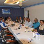 Odisha: Now a major hub for stolen idol exports