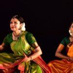 Dhauli-Kalinga Mahotsav concludes with dance, music & martial flavour