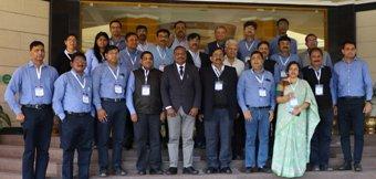 IIM Sambalpur's Management Development Programmes get popular