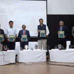 HCL Foundation organizes HCL Grant Pan-India Symposium for NGOs in Odisha