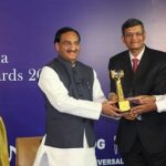 Adani VidyaMandir & Surguja conferred with 'Samagra Shiksha – Empowering India Awards'