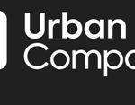 Urban Company forays into Bhubaneswar