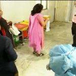 Coronavirus Scare: Central team satisfied with Odisha preparedness