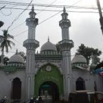 Odisha CM santions Rs 17 crore for masjids and churches