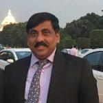 Odisha cadre top Babus to address Regional Workshop on Disaster Risk Reduction Measures next week
