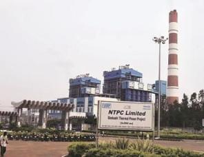 NTPC started commercial operation of Darlipali Super Critical Power Plant in Odisha today