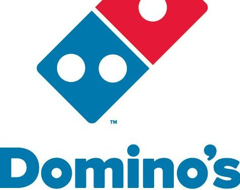 Domino's Pizza COVID-19 initiative, introduces 'Zero Contact Delivery' in India
