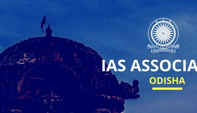 Odisha IAS Officers' Association supports 50% salary cut