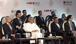 Odisha lines up Rs 6400 crore new investments