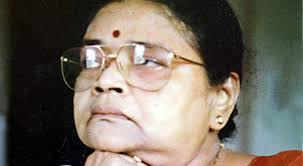Odisha Sahitya Academy confers highest Atibadi Award on Binapani Mohanty