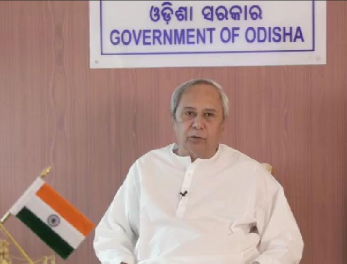 Odisha cabinet decisions to strengthen government hands in its fight against pandemic