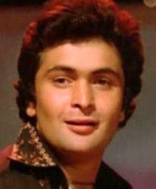 Veteran film actor Rishi Kapoor passes away