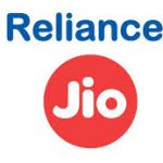 Jio consolidates No. 1 position in Odisha