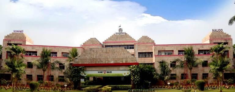 Nalco contributes Rs 10.20 crore to PM Cares & Odisha CMRF COVID Fund