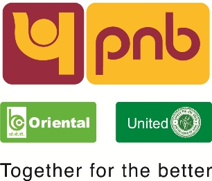 PNB sanctions Rs 6757 crore loan to 3 lakh MSMEs