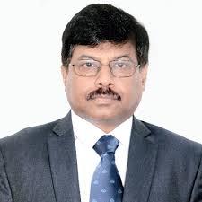 Rourkela Steel Plant firms up plans for local procurement to achieve 'Atmanirbhar Bharat'