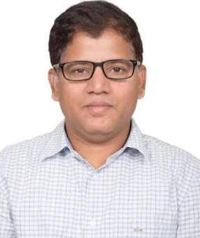 Odisha shifts health secretary