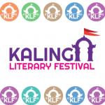 Literary festival on line
