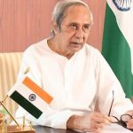 Odisha CM launches Rs 2000 wroth projects in Kalahandi