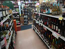 Odisha opens up liquor sale, across counter from tomorrow