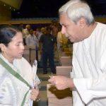 Naveen rings up Mamata