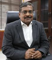 IIM Sambalpur signs MOU with India SME Forum