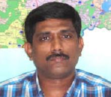Reshuffle in Odisha IAS cadre