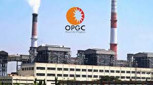 CCI approves Adani's bid to acquire 49% AES stake in Odisha Power Generation Corporation