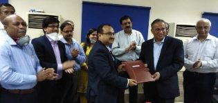 Tata Power enters into power distribution business in Odisha from today