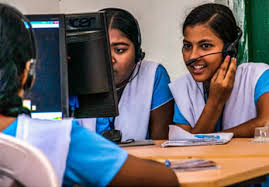 In pandemic, schools closed, hostels shut: 6 lakh Odisa tribal school students to learn online