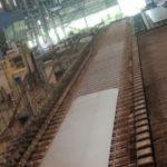 Rourkela Steel Plant forays into niche market segments