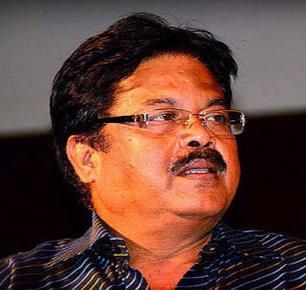 Ollywood veteran Bijaya Mohanty recuperating in house
