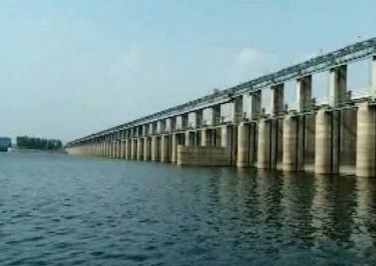 Mahanadi Tribunal fixes 41 issues for hearing on 8th Aug