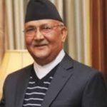 If Lord Rama is a Nepali, Lord Buddha is an Indian Odia: Odisha Ex Chief Secretary