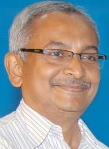 Odisha's former chief secretary Bijay Patnaik remembers Priyabrata Patnaik