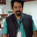 Odisha scientists claim Artemisinin drug can cure Covid-19