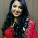 Odia music album queen Deepa Sahu no more