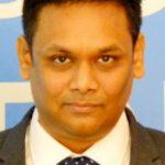 London-based Odia entrepreneur Arun Kar's device to ensure social distance in pandemic times