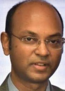 Odisha cadre IAS RP Singh is new PS to NITI Aayog VC Rajiv Kumar